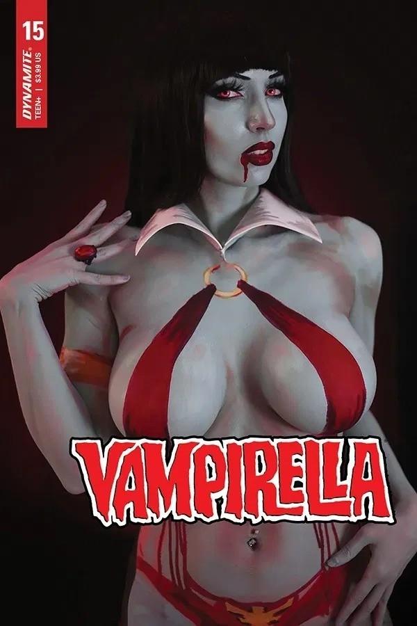 Vampirella-15-5