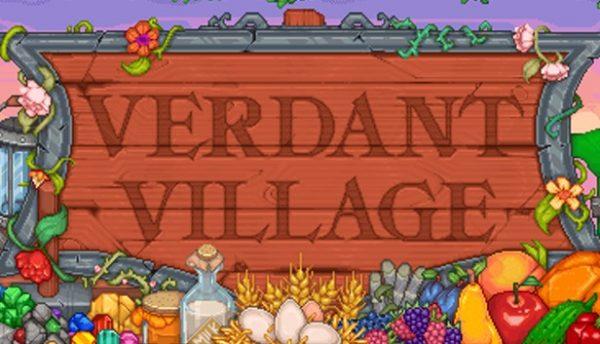 Verdant-Village-600x344