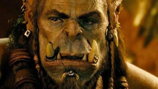 Warcraft-Movie-600x338