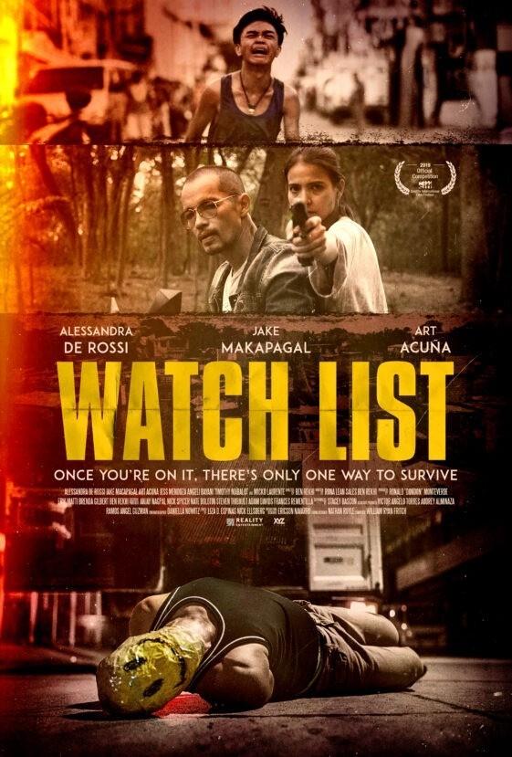 WatchList_27x40_HiRes-561x829-1