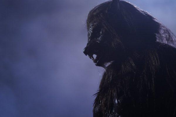 Werewolf-in-Hunters-Moon-600x401