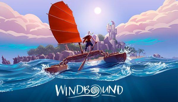 Windbound-1-600x344