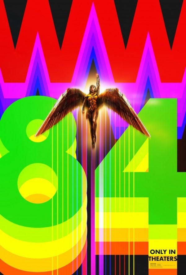 Wonder-Woman-1984-posters2342-1-600x889