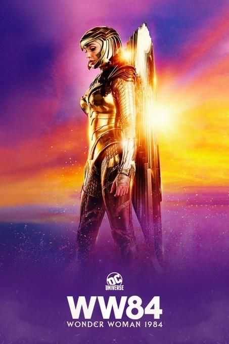 Wonder-Woman-1984-posters2342-2