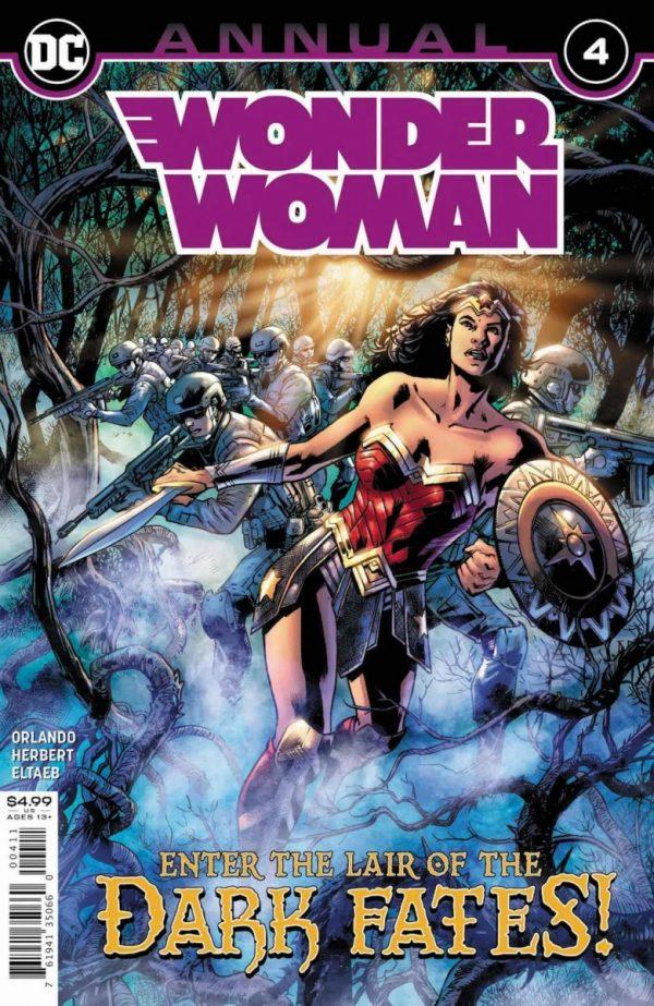 Wonder-Woman-Annual-4-1-600x923