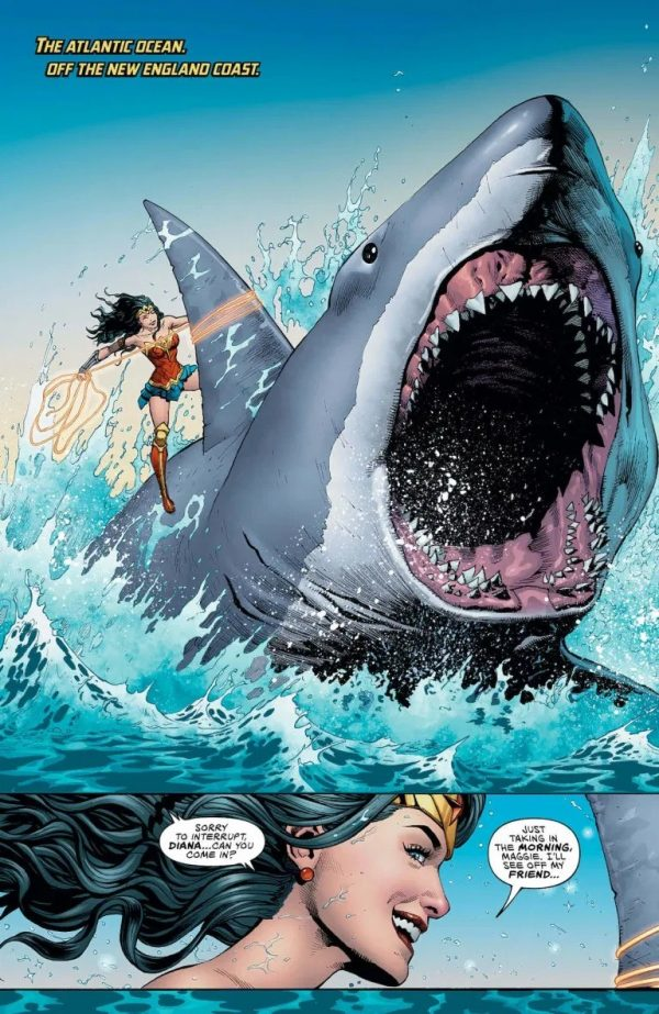 Wonder-Woman-Annual-4-2-600x923