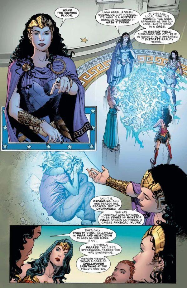 Wonder-Woman-Annual-4-4-600x923