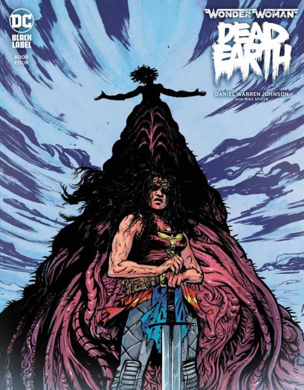 Wonder-Woman-Dead-Earth-4-1-600x769