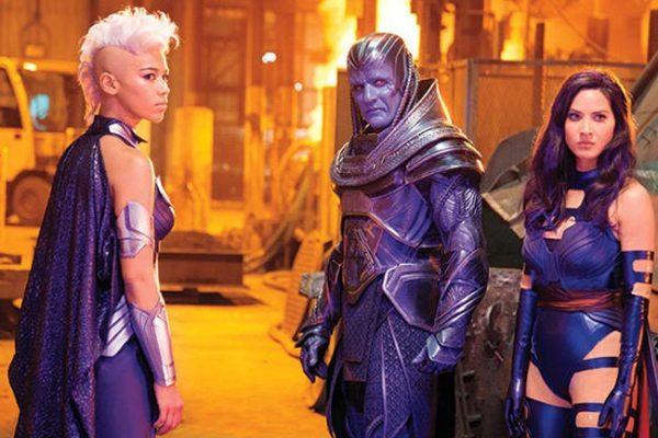 X-Men-Apocalypse-600x400