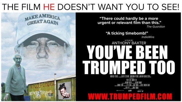 YOUVE-BEEN-TRUMPED-TOO-LANDSCAPE-POSTER-jpeg-600x338