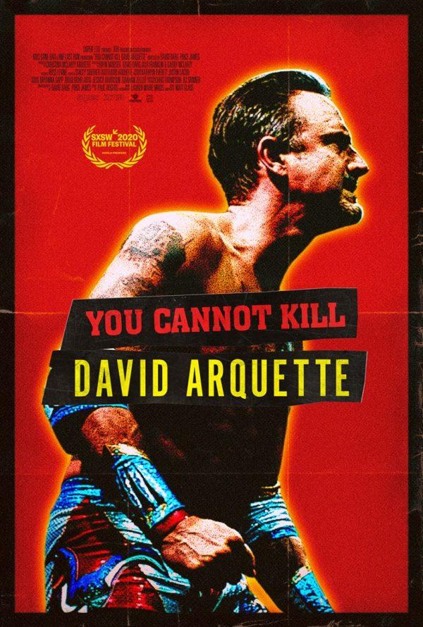 You-Cannot-Kill-David-Arquette-600x890