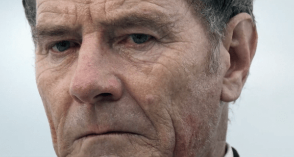 Your-Honor-2020-Official-Teaser-_-Bryan-Cranston-SHOWTIME-Series-0-26-screenshot-600x320