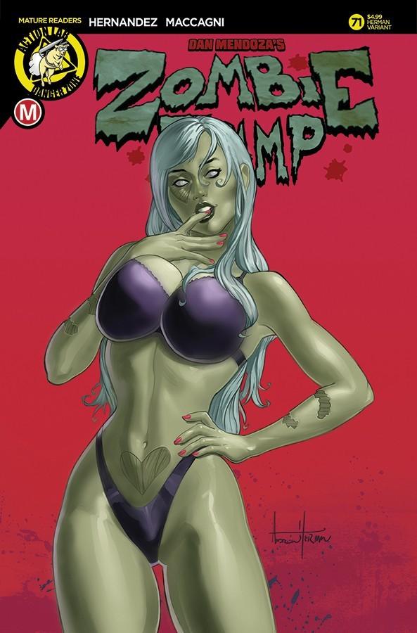 Zombie-Tramp-71-3