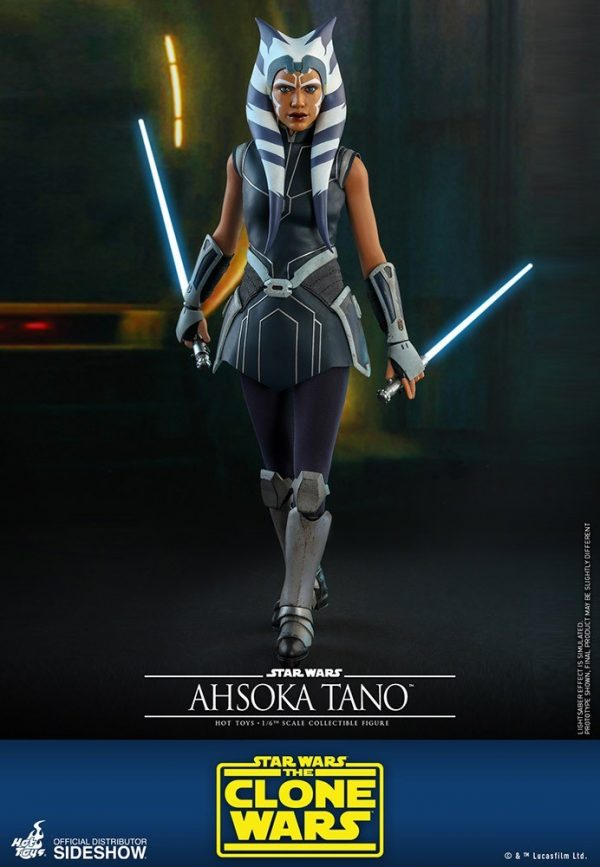 ahsoka-tano_star-wars_gallery_5f-600x867