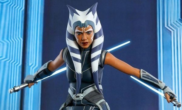 ahsoka-tano_star-wars_gallery_5f1-600x867-1