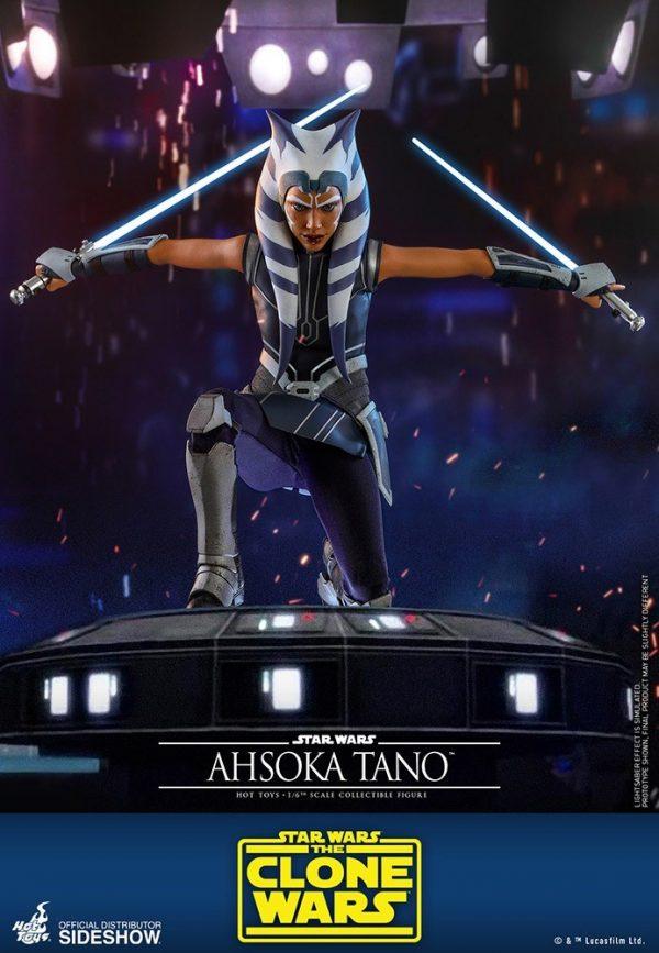 ahsoka-tano_star-wars_gallery_5f3-600x867