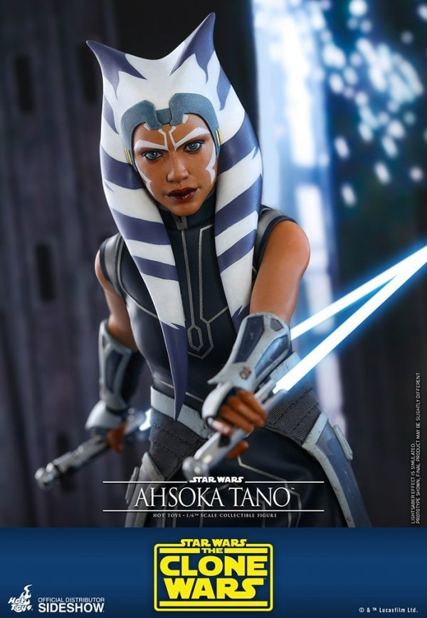 ahsoka-tano_star-wars_gallery_5f4-600x867