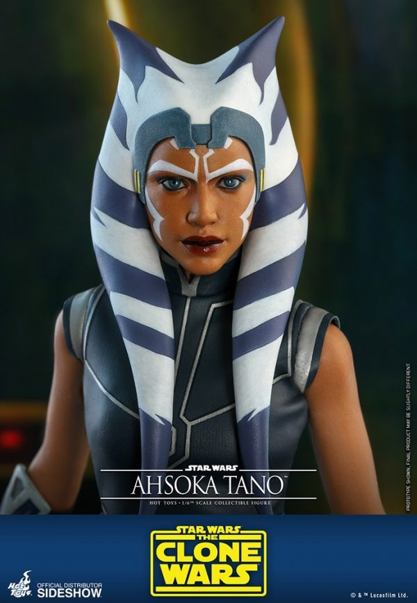 ahsoka-tano_star-wars_gallery_5f5-600x867
