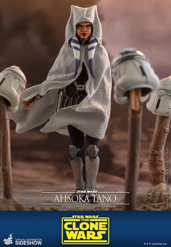 ahsoka-tano_star-wars_gallery_5f6-600x867
