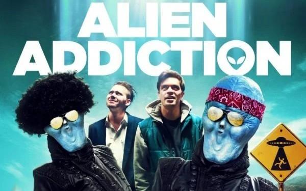 alien-addiction
