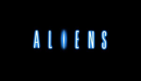 aliens-600x347