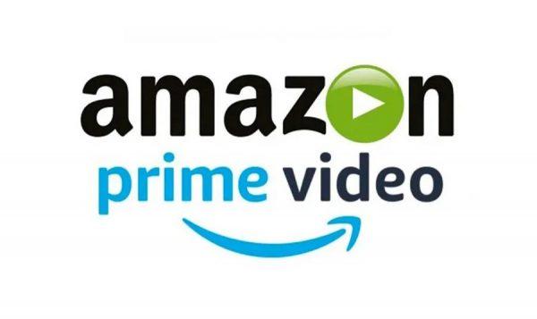 amazon-prime-video-600x357