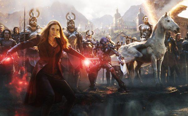 avengers-assemble-600x370