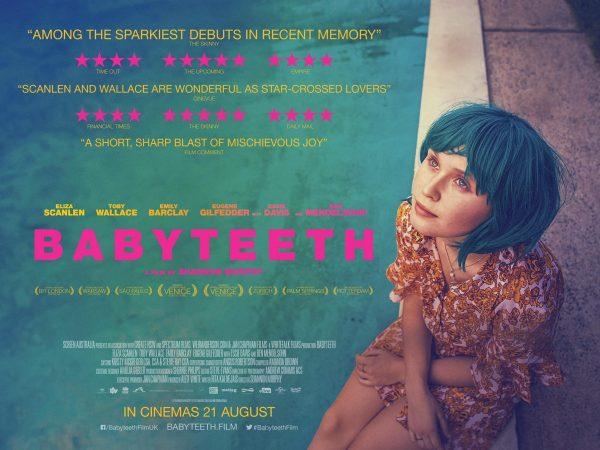 babyteeth-poster-600x450