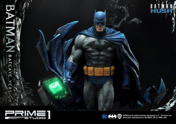 batman-batcave-version_dc-comics-600x424