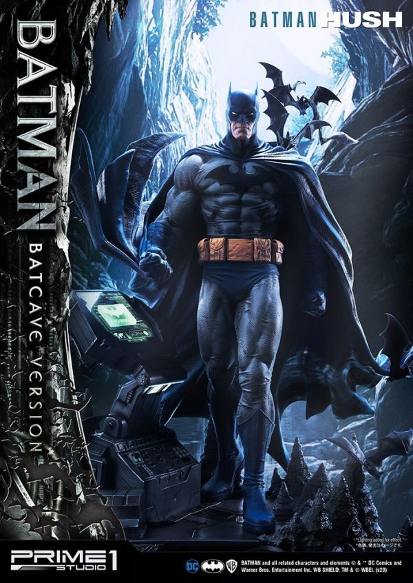 batman-batcave-version_dc-comics1-600x846