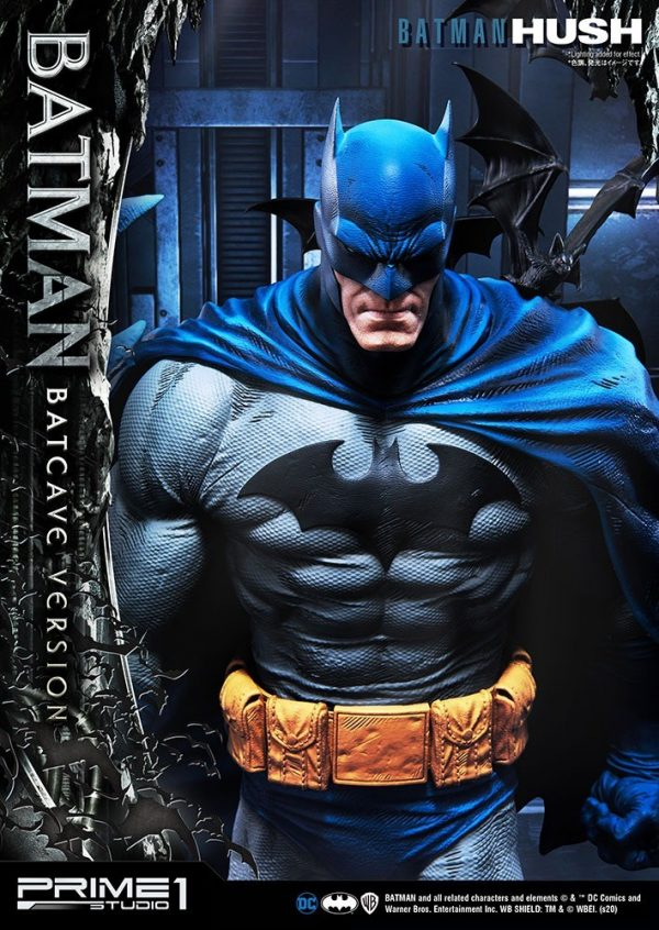 batman-batcave-version_dc-comics2-600x846