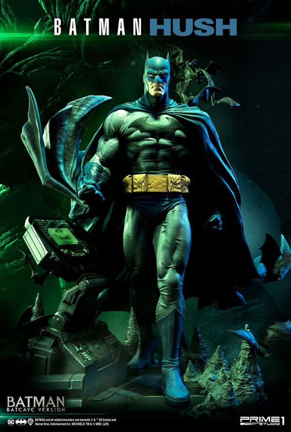 batman-batcave-version_dc-comics_gallery_5f3ffe4ba5b18-600x890