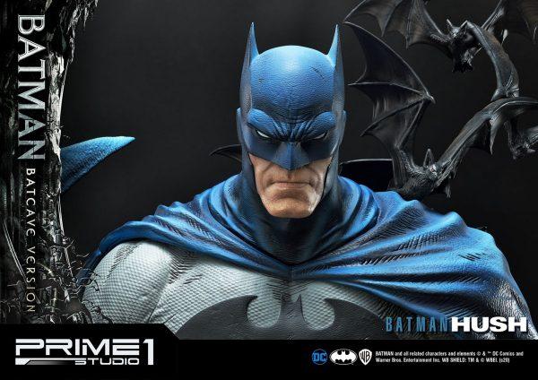 batman-batcave-version_dc-comics_gallery_5f3ffed0db66f-600x424