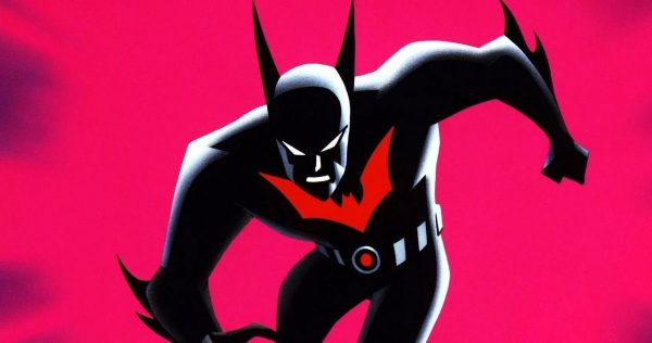 batman-beyond-Cropped-600x316