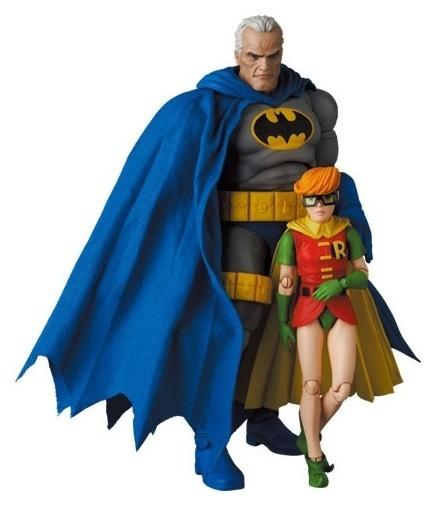 batman-blue-version-robin_dc-com2