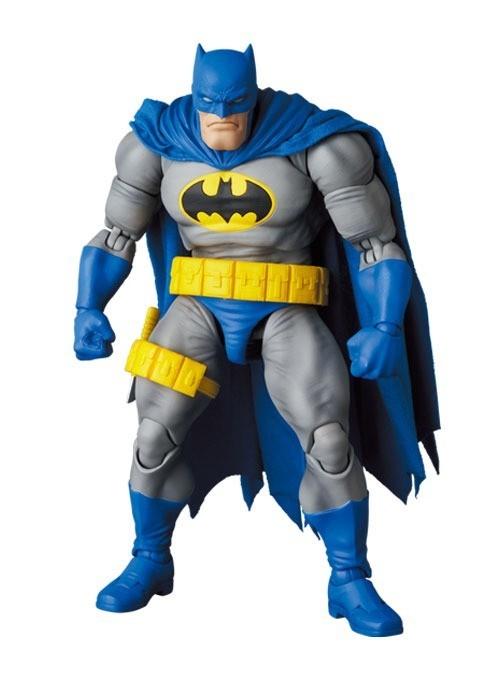 batman-blue-version-robin_dc-com4