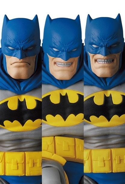 batman-blue-version-robin_dc-com6