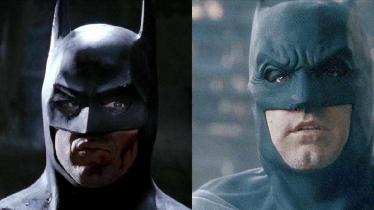 batman-flashmovie