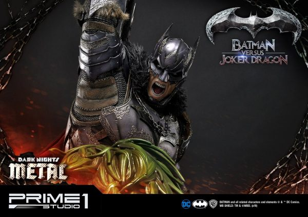 batman-vs-joker-dragon-deluxe-ve-600x424