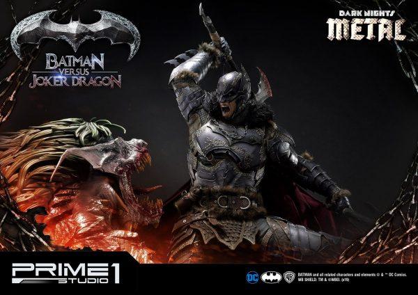 batman-vs-joker-dragon-deluxe-ve1-600x424
