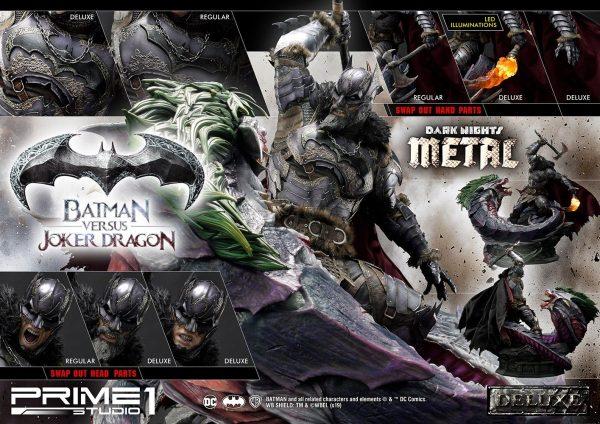 batman-vs-joker-dragon-deluxe-ve10-600x424