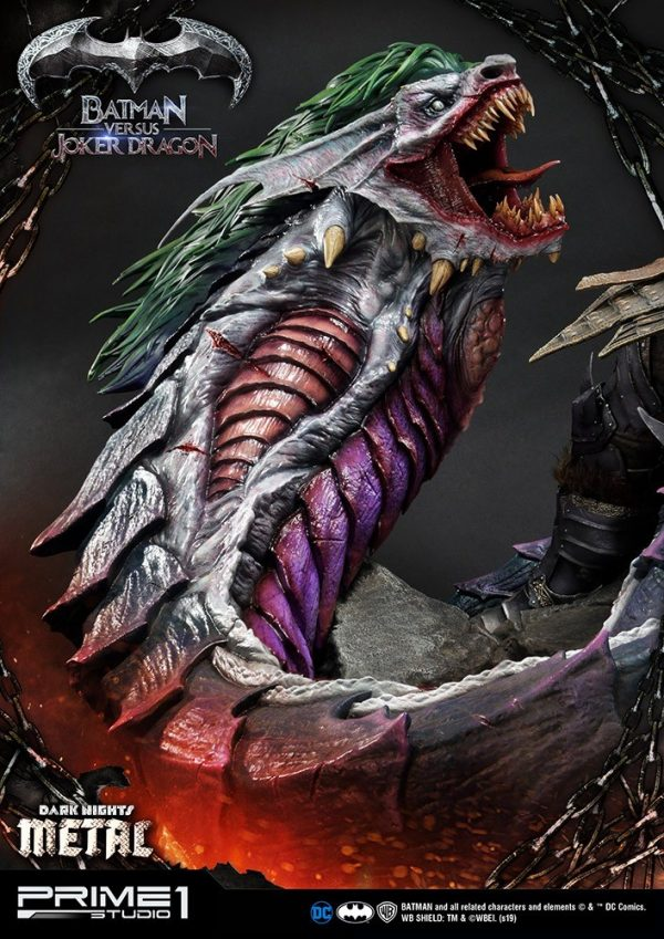 batman-vs-joker-dragon-deluxe-ve12-600x849