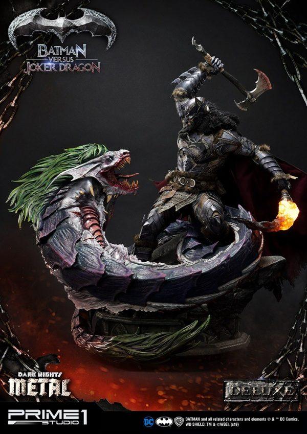 batman-vs-joker-dragon-deluxe-ve2-600x849