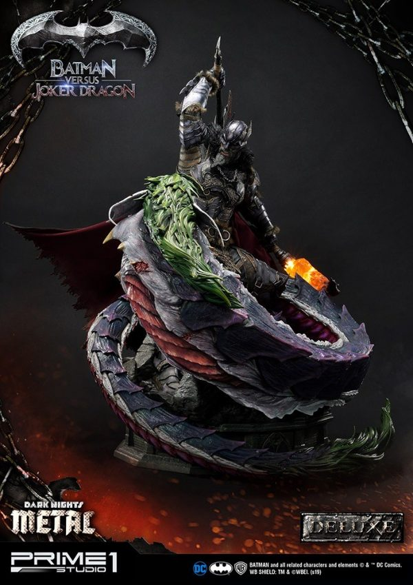 batman-vs-joker-dragon-deluxe-ve3-600x849