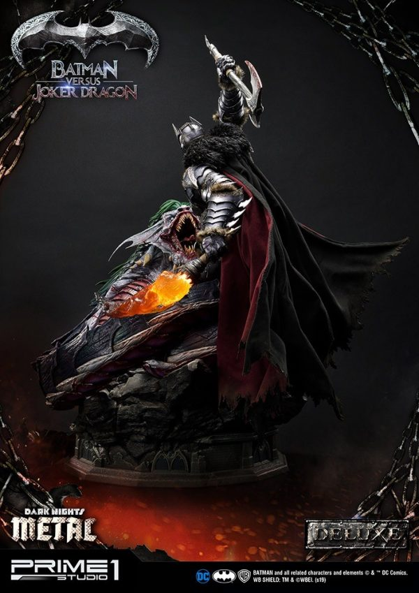 batman-vs-joker-dragon-deluxe-ve5-600x849
