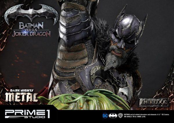 batman-vs-joker-dragon-deluxe-ve9-600x424