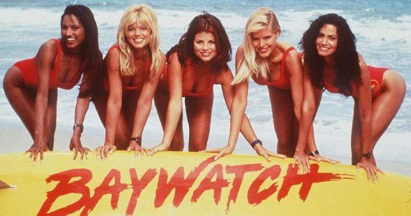 baywatchwomen-600x316