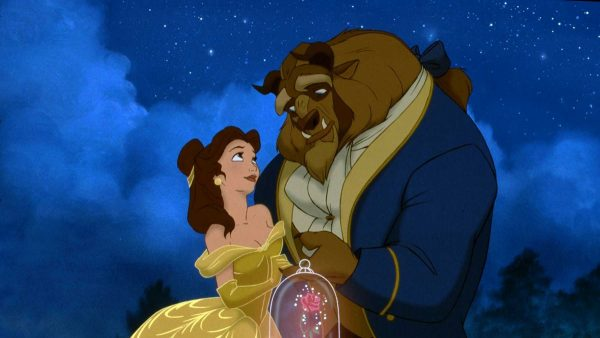 beauty-and-the-beast-1991-600x338