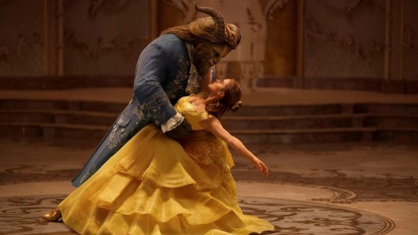 beauty_and_the_beast_review-600x338