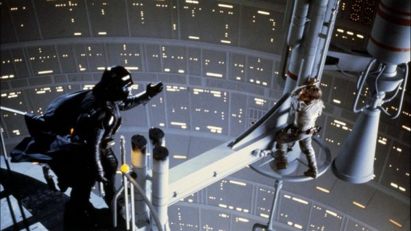 bespin-duel-empire-strikes-back-600x338